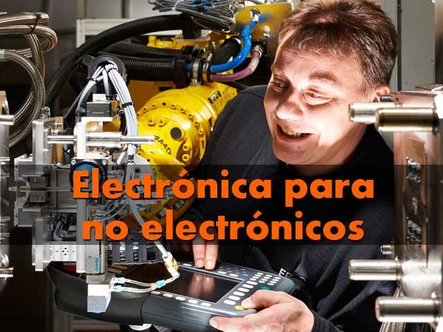 Electrónica-para-no-electrónicos-2