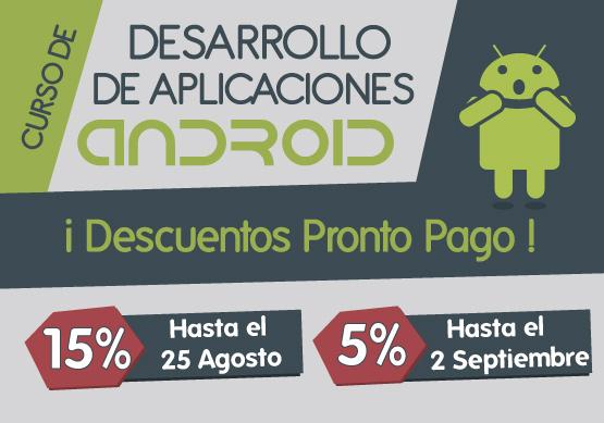 Flyer-Curso-android-descuentos_paraweb_PG