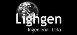Ligheg