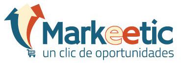 markeetic