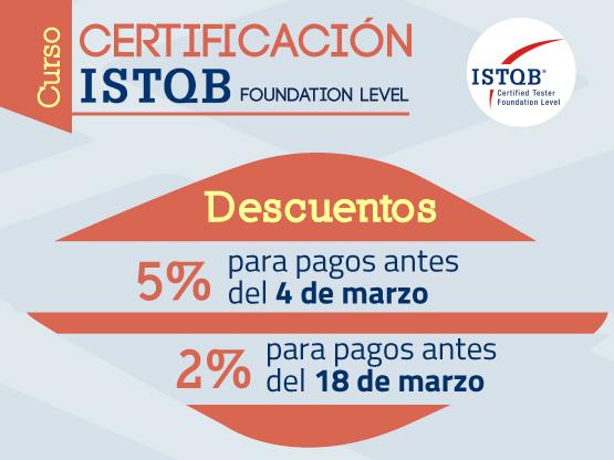 Flyer_Curso_Certificación_ISTQB_web
