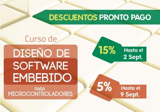 Flyer_Curso_Embebidos-Descuentos_pagWeb