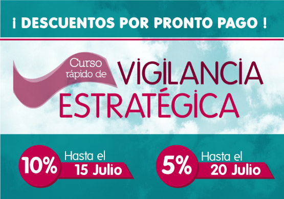 Flyer_Vigilancia_desntos_pag-web