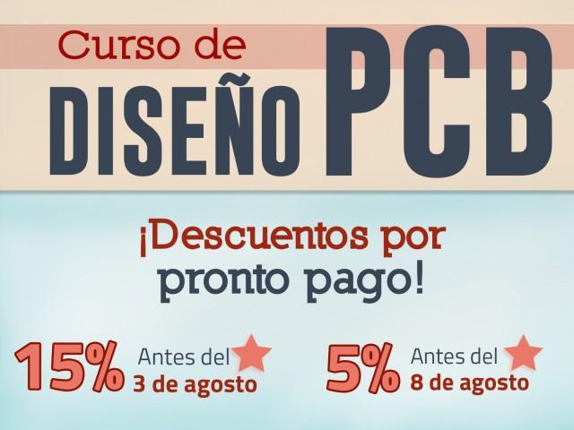 Flyer_curso_Diseño_PCB_ProntoPago_web
